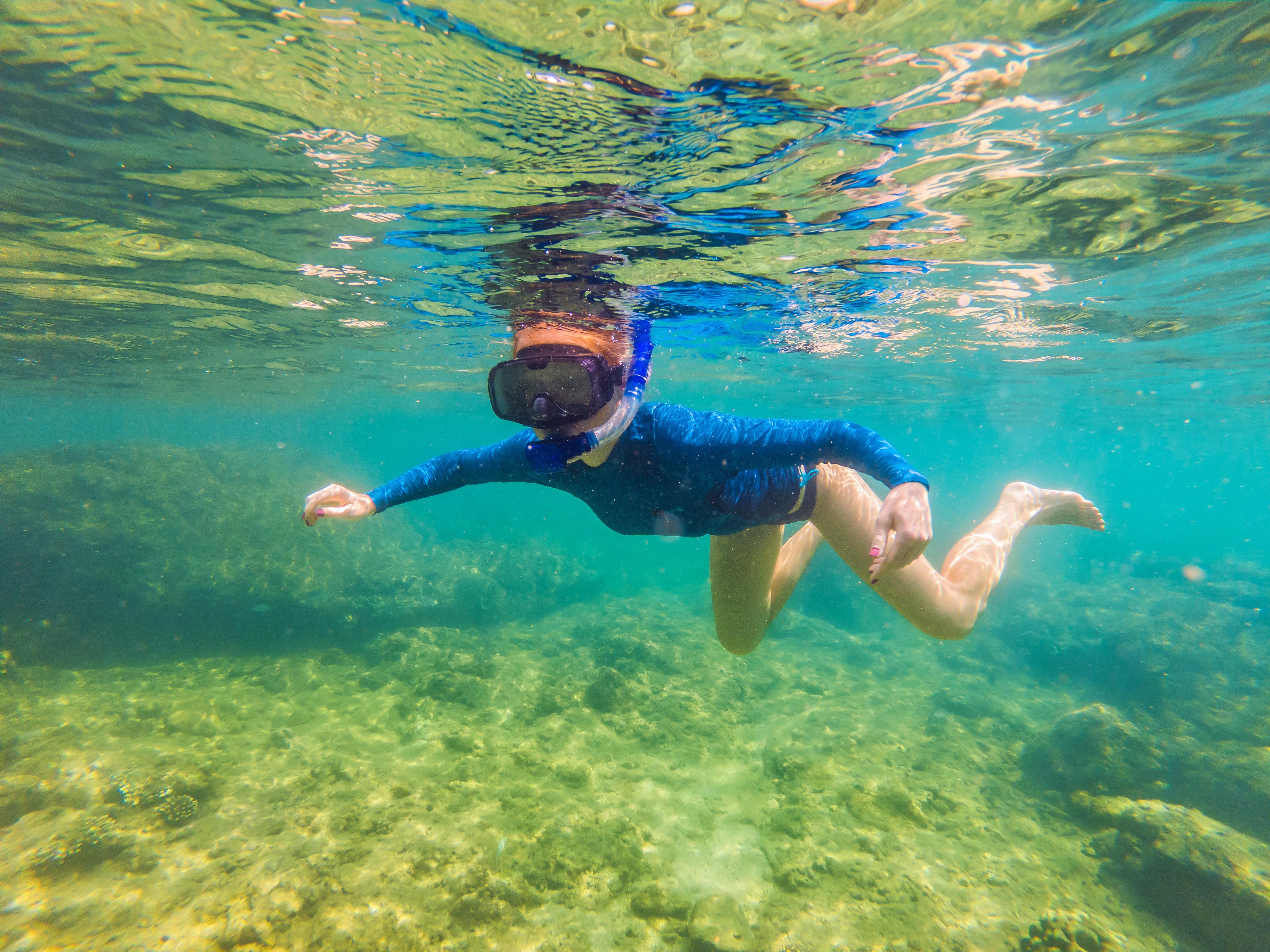 1563448808_snorkeling1.jpg