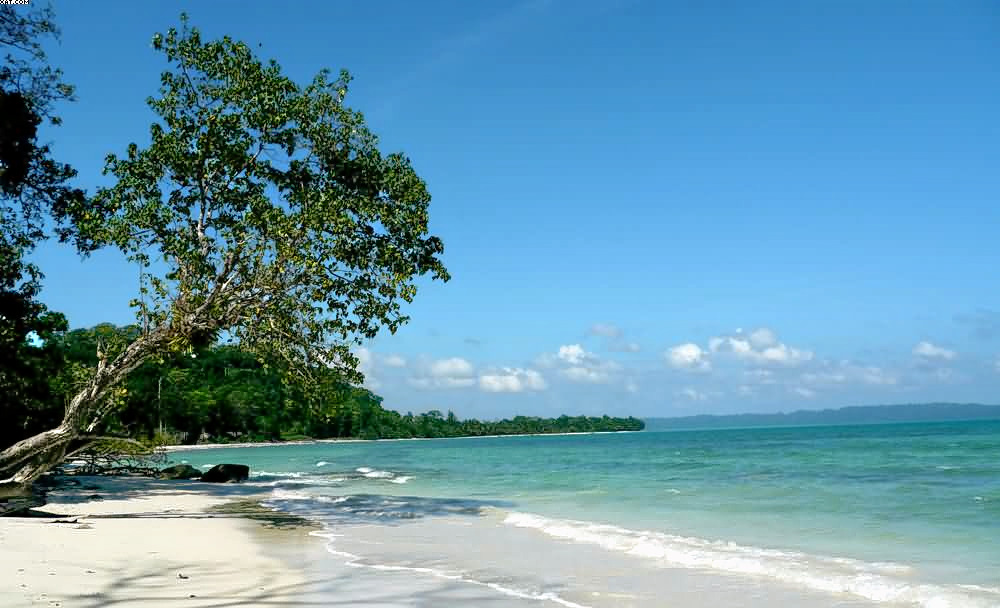 1488289032_kalapathar_beach.jpg
