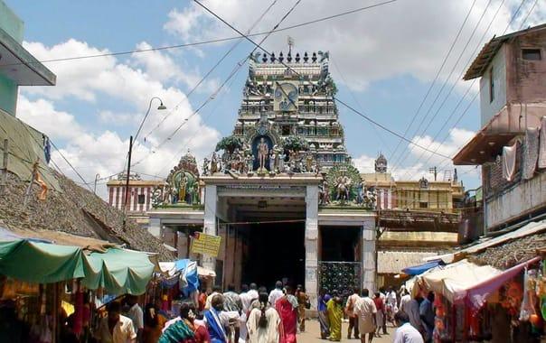 1496151318_994_1972swamimalai_temple.jpg