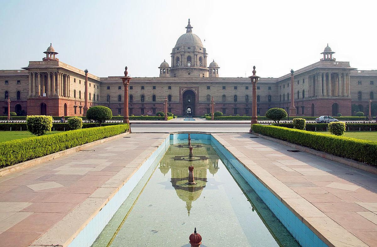1587205335_1200px-delhi_india_government.jpg