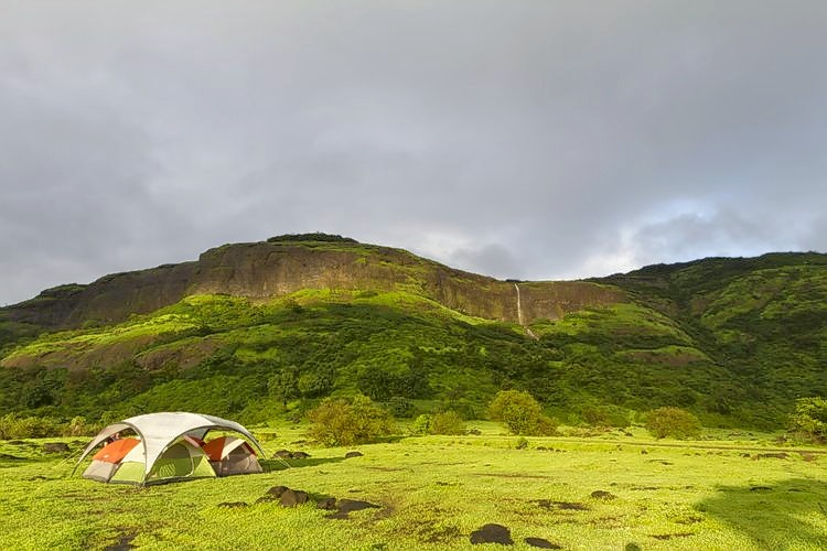 Camping_adventure_at_lonavala__pune_7.jpg