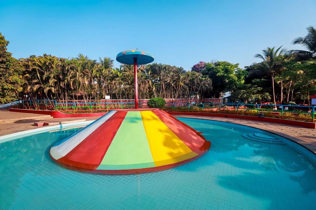 1588224795_visava-amusement-park_(2).jpg