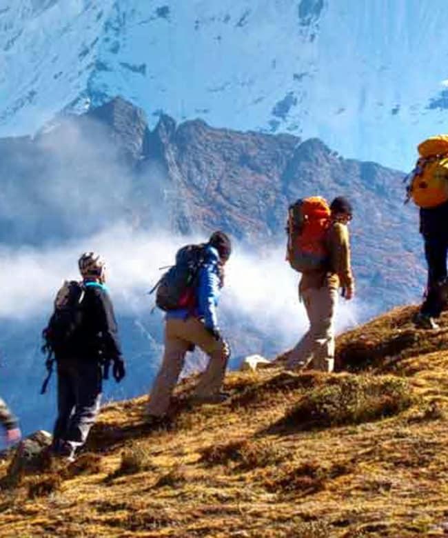 1523433349_dzongri-trek-sikkim-head-624.jpeg