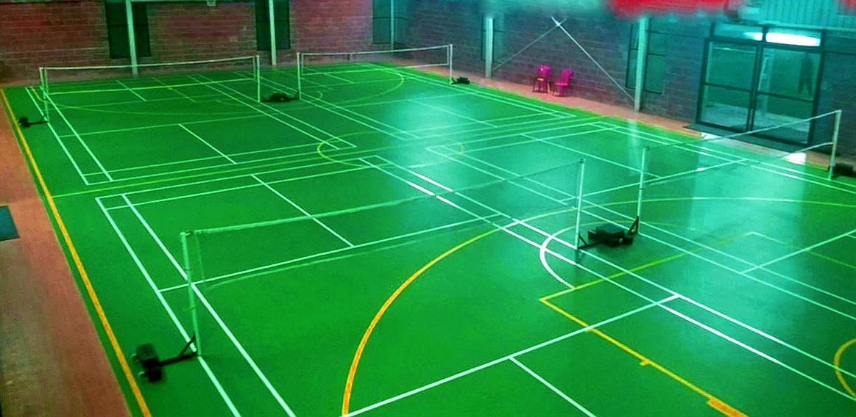Badminton_(1).jpg