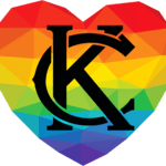 1512403071_kc-pride-2015-love-is-the-cure1.png