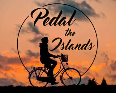 Cycling At Divar And Chorao Islands - Flat 18% Off