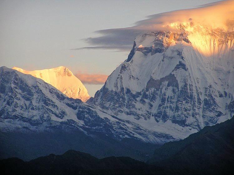 M_ghorepani_poon_hill_trek__nepal_08.jpg