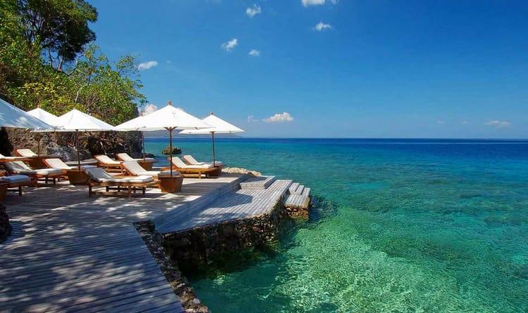 Image result for Pulau Kendi