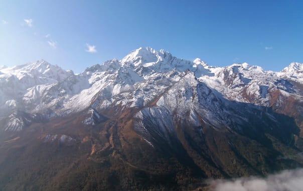 Mountain_of_langtang_(14).jpg