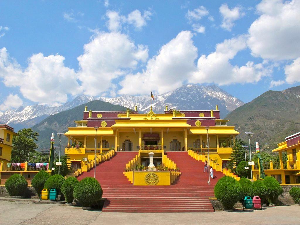 1586298790_zdalai-lama-temple-1024x768.jpg