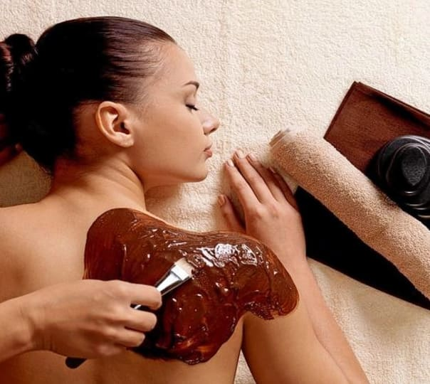 Chocolate Spa Treatment for Couples, Bangalore