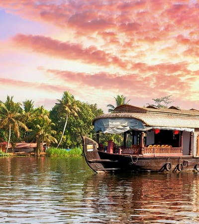 30 Best Places to Visit in Alleppey - 2019 (Photos & Reviews)
