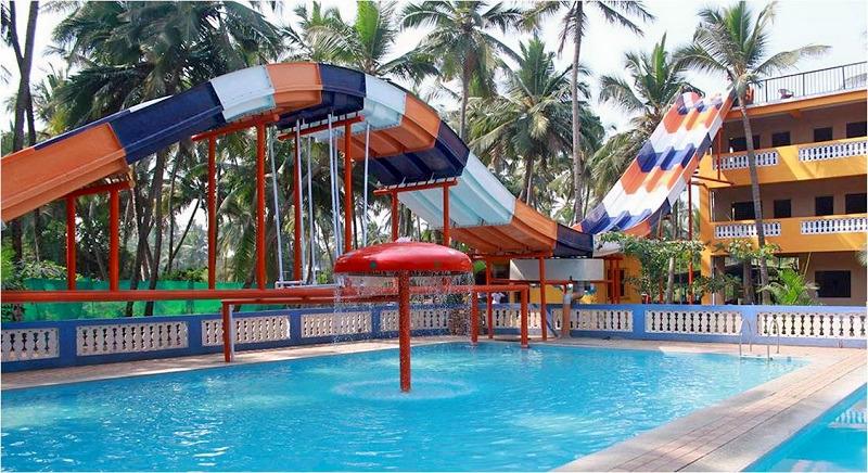 1588224800_visava-waterpark-beach-resort-2.jpg