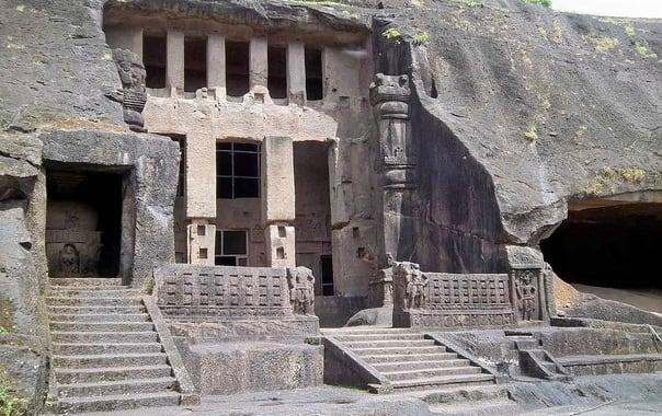 1524230017_kanheri_buddhist_cave_no._3.jpg
