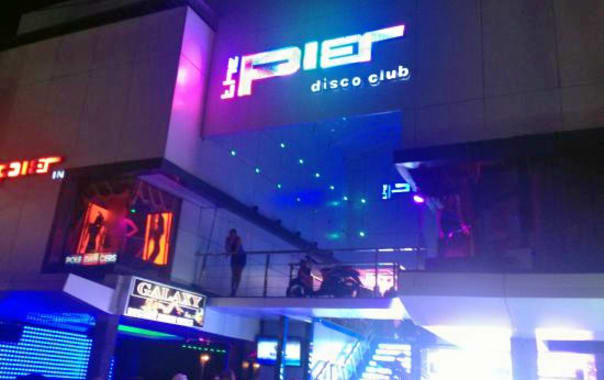 1462887818_the-pier-disco-club.jpg