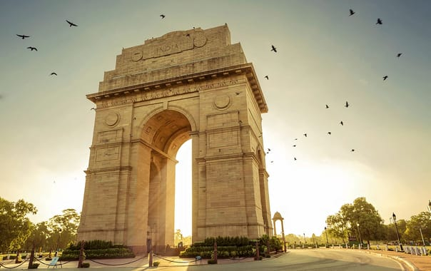 New-delhi-india-gate-147623366844-orijgp.jpg