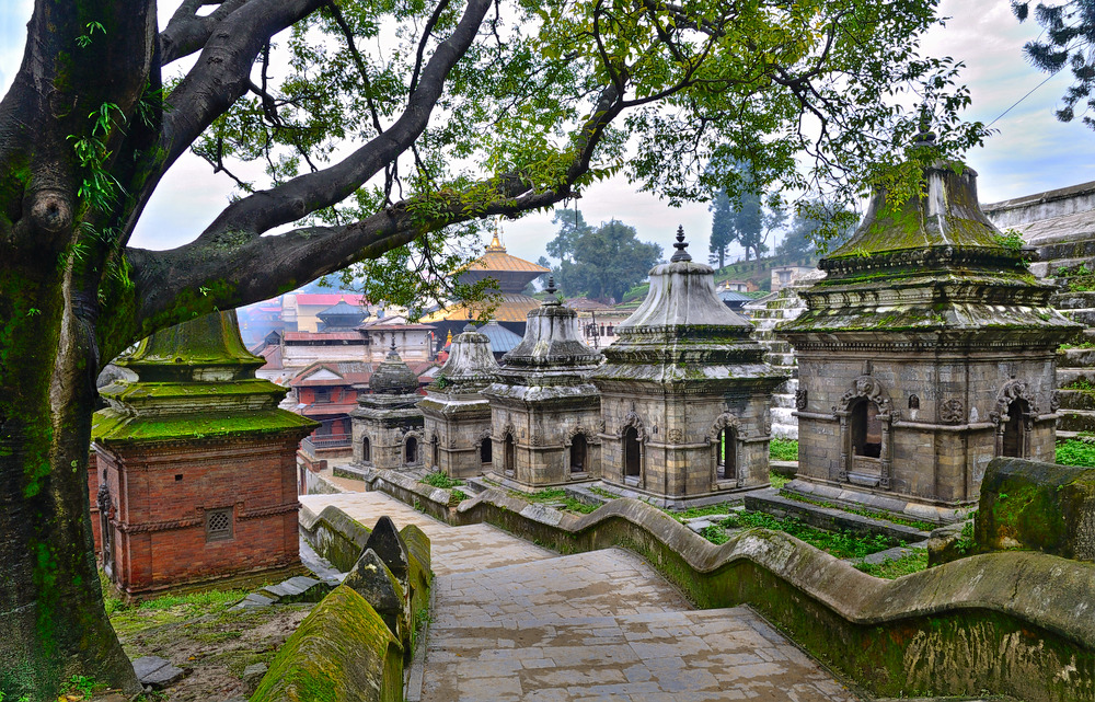 1594634786_pashupatinath_temple_1.jpg