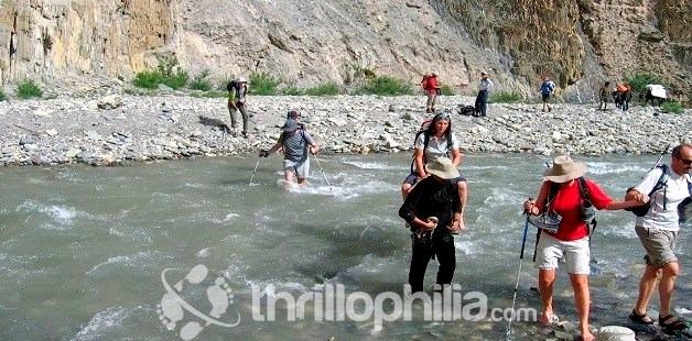 Markha_river_ladakh.jpg