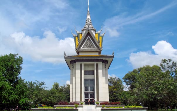 1462453854_buddhist_stupa_at_choeung_ek_killing_fields__cambodia.jpg