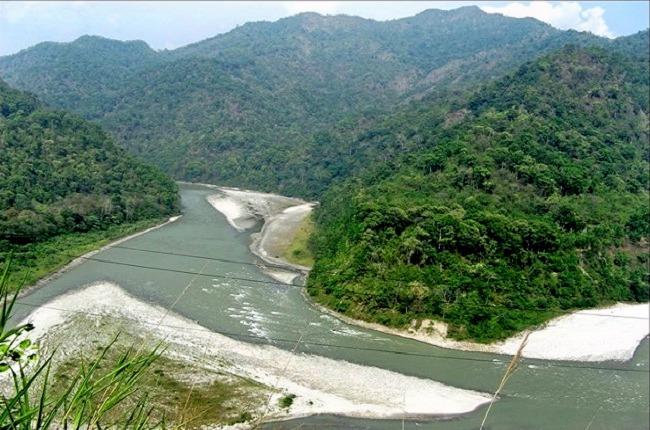 Sikkim_yuksom-dzongri_trek_4.jpg
