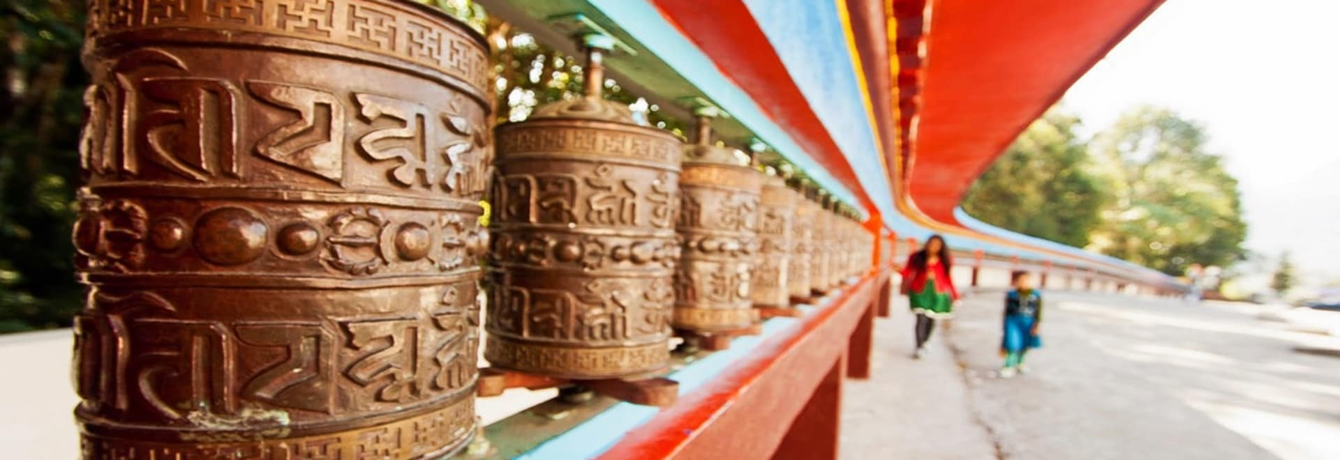 Sikkim-by_pranav_bhasin-flickr.jpg