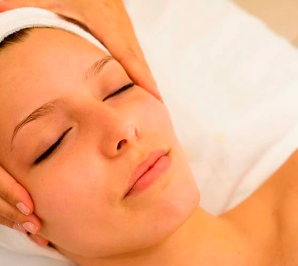 Spa Party for Women in Bangalore