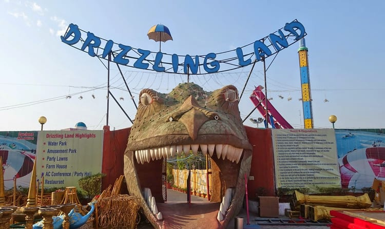 97aa9f3aab 20 Best Amusement Parks in Delhi  2019 Travellers  Choice