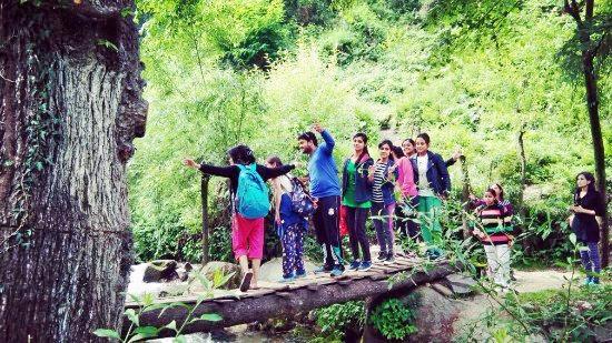 1586272064_hiking.jpg