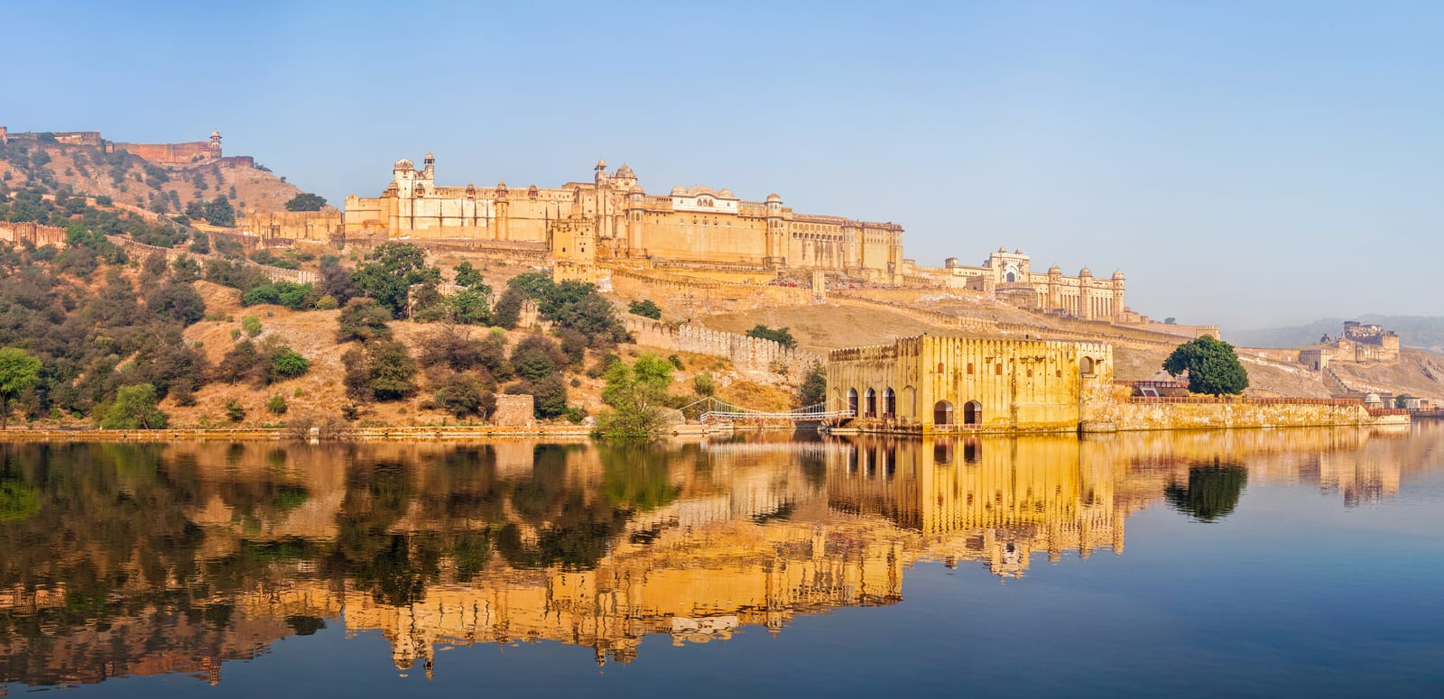 Rajasthan Culture , Rajasthan Culture tour , Jaipur Forts