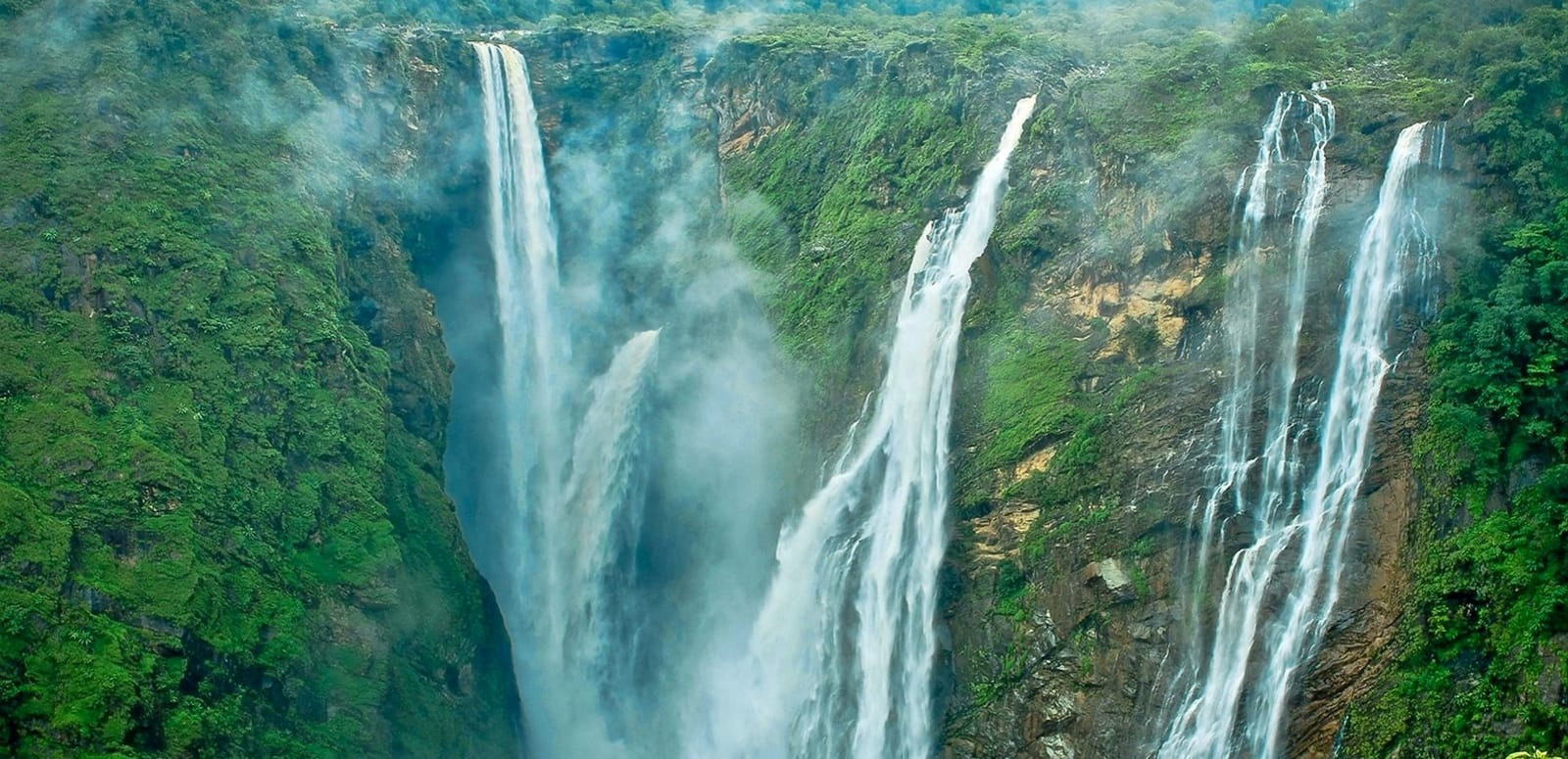 1464189819_jog-falls-wallpaper.jpg