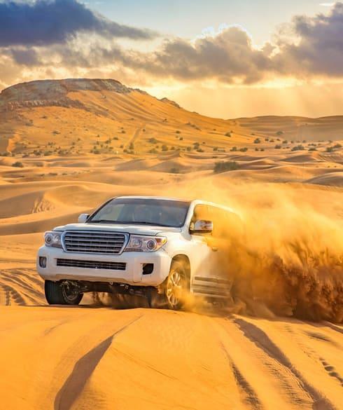 1539409947_dubai_desert_safari_(2).jpg