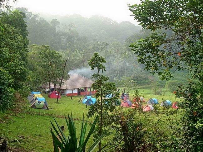 Camping_in_madikeri_(8).jpg