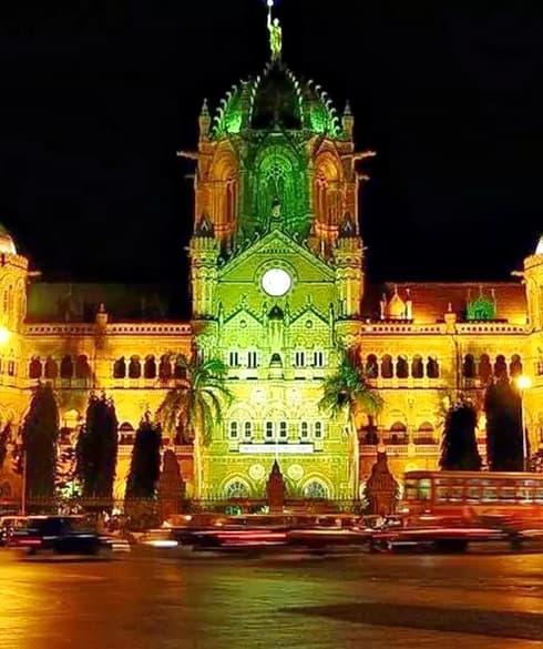 1485235510_mumbai.jpg