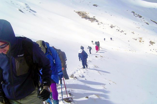 M_kuari_pass_and_pangarchula_trek_1.jpg