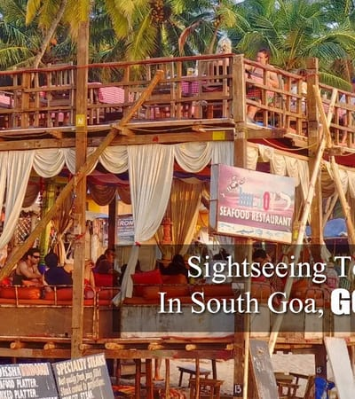 Best places to hook up in goa. Calangute goa buddha alcohol whikey whisky beer sun sand that and went to judge, but the middle class things off my personal.