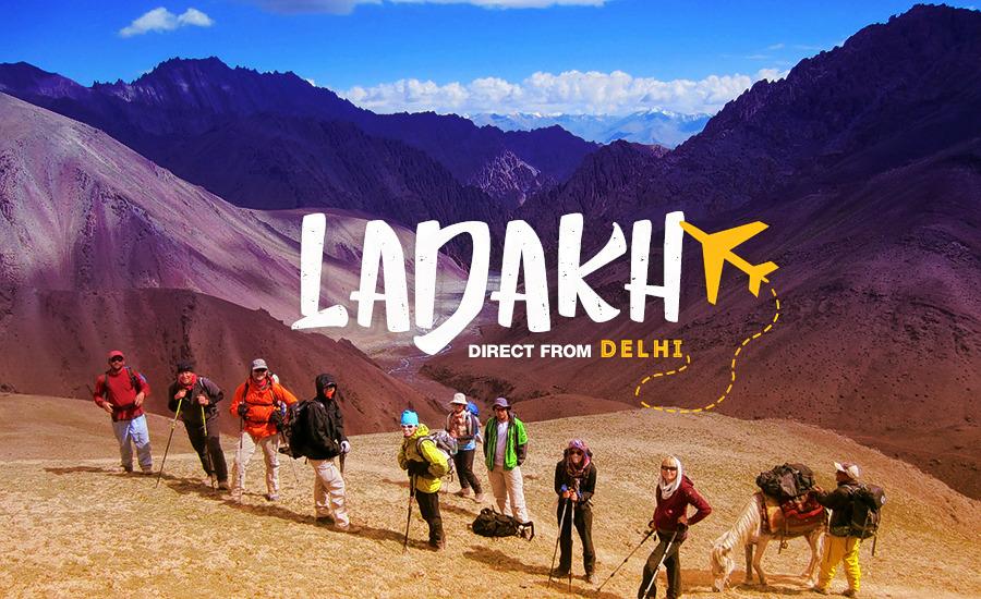 1520250073_ladakh-_direct_from_delhi-1.jpg