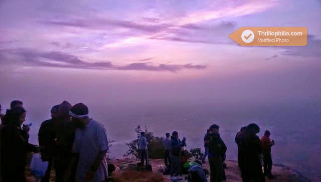 1516452856_night_trek_in_skandagiri__bangalore_(5).jpg