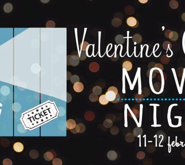 Moksh Mantra Overnight Camping: Valentine's Day Special