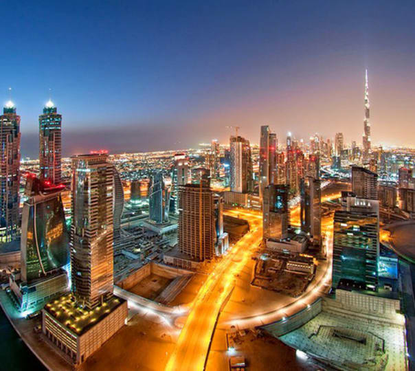 Dubai tour packages book dubai holiday packages at for Star motors iowa city