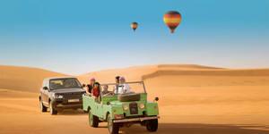 1512109897_desert-safari-dubai.jpg