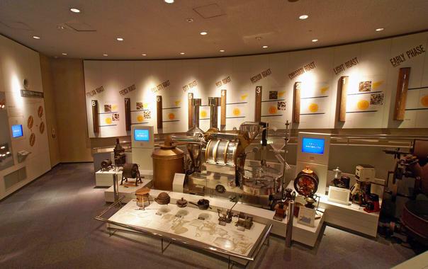 Ucc_coffee_museum05s3872.jpg