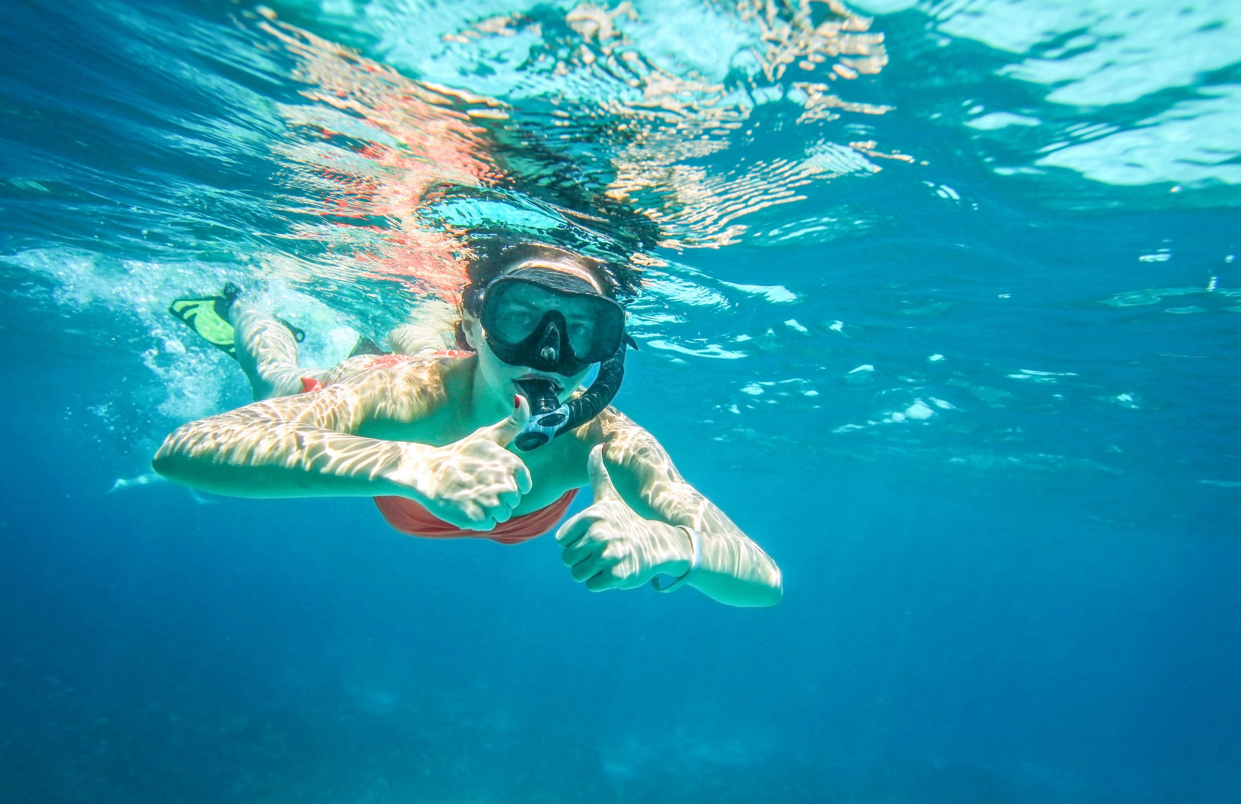1599802085_snorkeling4_(1).jpg