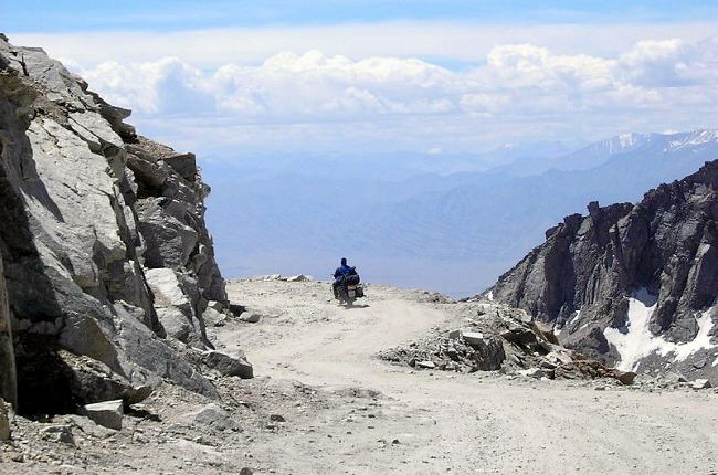 Ladakh_bike_expedition_2.jpg
