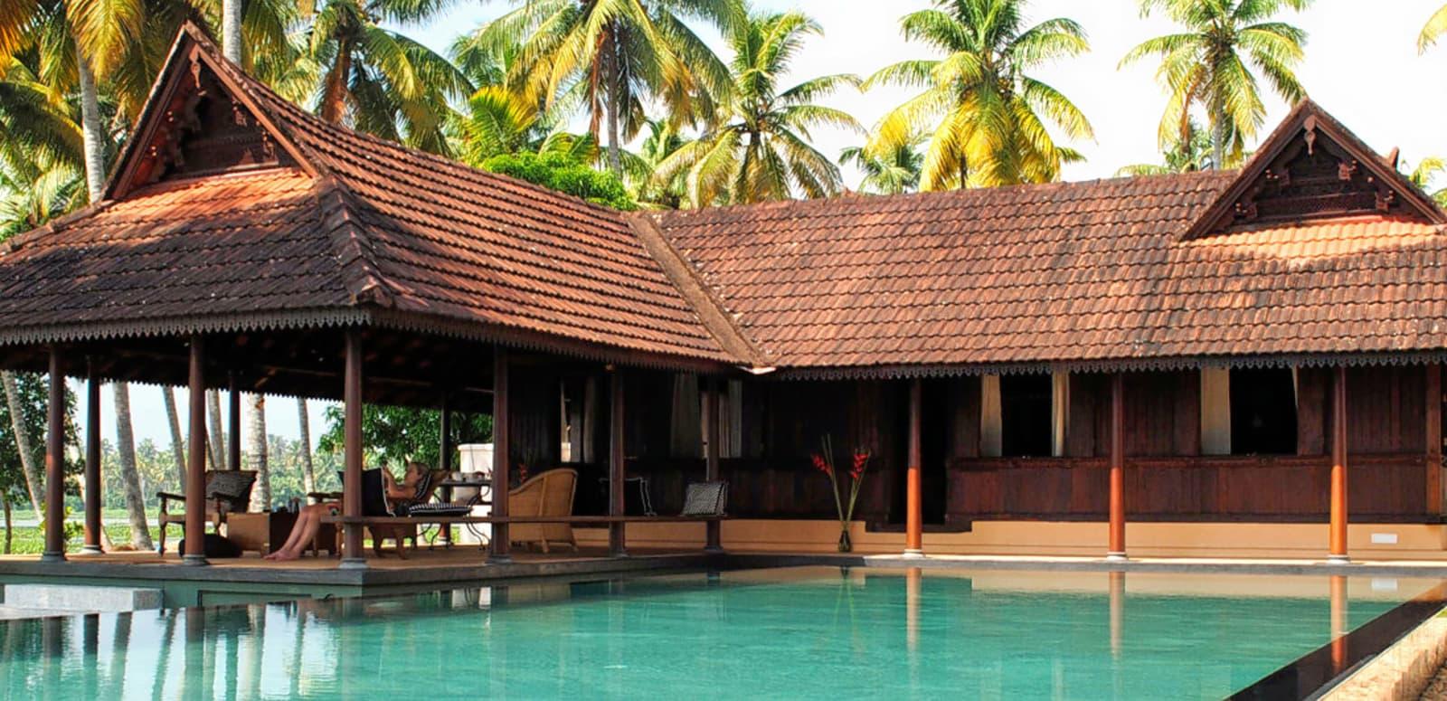 dating girl karnataka tourism hotels in coorg madikeri
