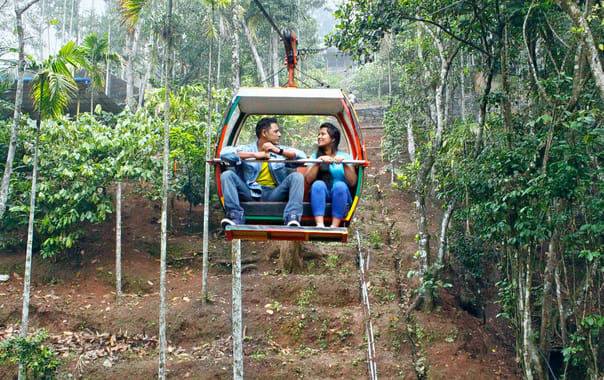Wonder_valley_adventure_munnar.jpg