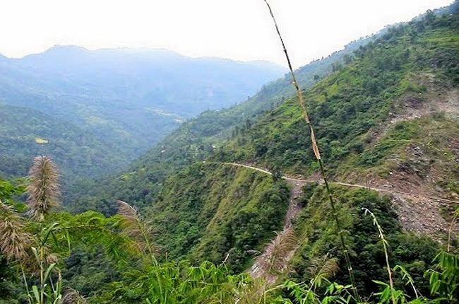 Sikkim_yuksom-dzongri_trek_5.jpg