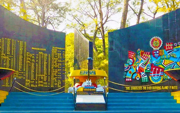 1466405765_things_to_do_in_mcleodganj_-_dharamsala_sightseeing_dharamsala_war_memorial.jpg.jpg