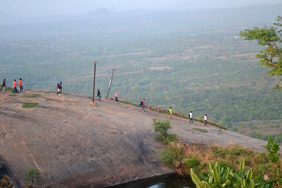 1466073018_narayana_trekking_9.jpg