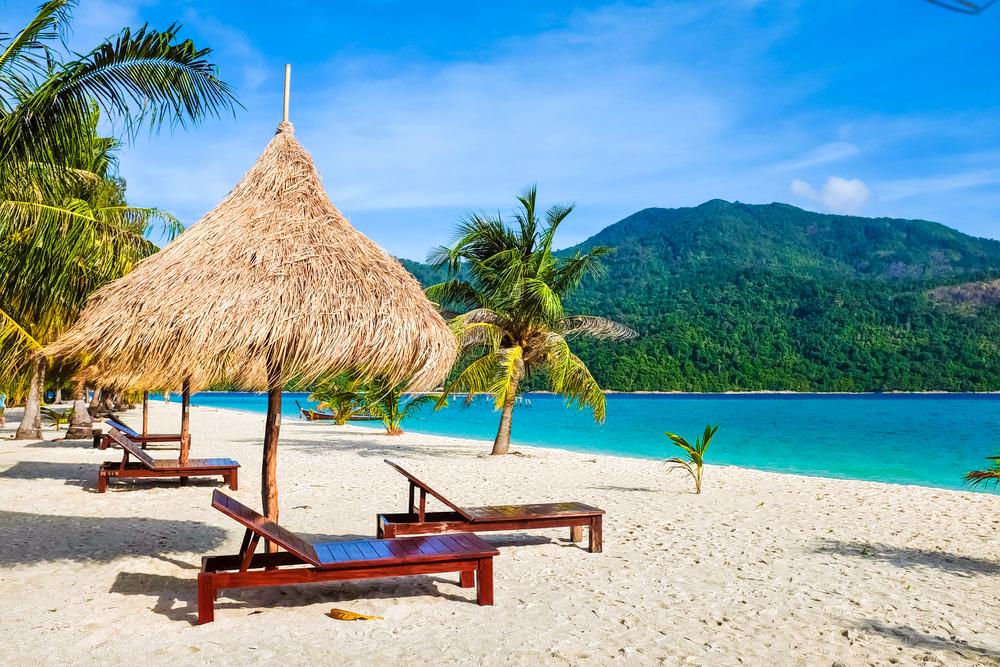 1537344310_beach.jpg