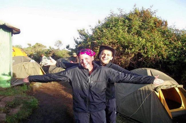 Kilimanjaro_trek_4.jpg